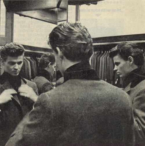 Everly Brothers Atlas Sound