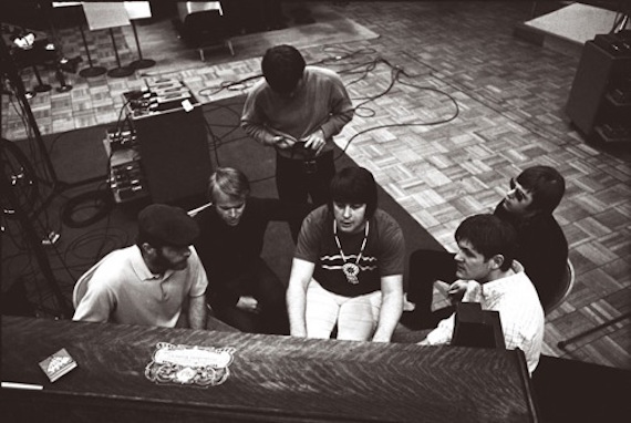 beach-boys_rehearsal