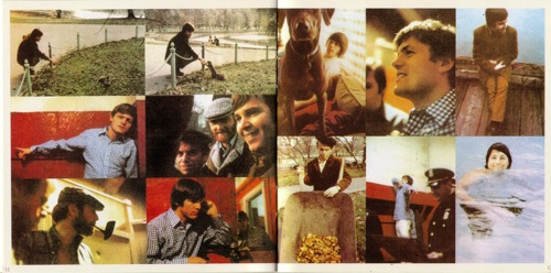 beachboys1966-1967unsurpassedmastersvol16-7