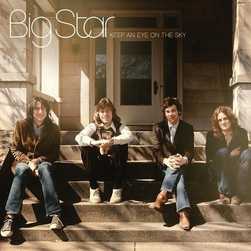 big-star-keep-eye-sky