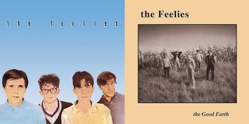 the-feelies