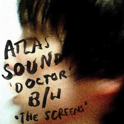 Atlas sound doctor