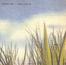 NoahJohnWater Hymns