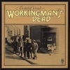 workingmans dead