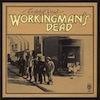 workingmans dead