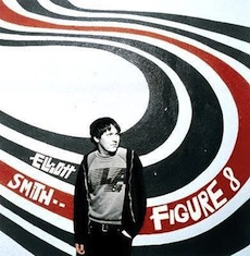 Elliott_smith_figure_8_cover