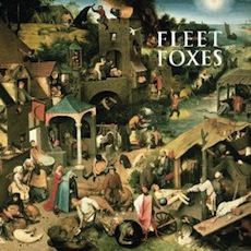 FleetFoxes