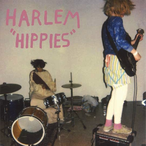 harlem_hippies