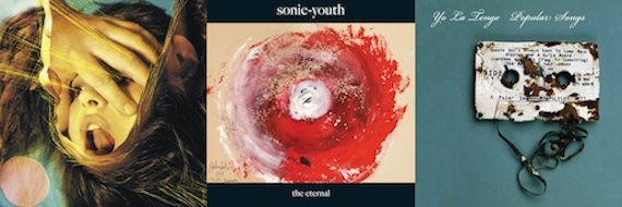 lips sonic popular songs