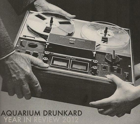 Aquarium-Drunkard-2012