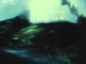 Besnard Lakes - People Of The Sticks