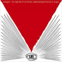 Foxygen-We-Are-The-21st-Century-Ambassadors-of-Peace-and-Magic-001-640x640