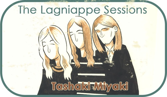 TashakiMiaki