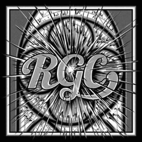 rgccover