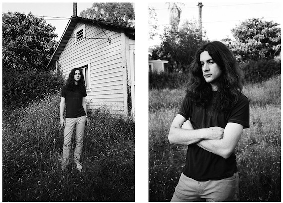Kurt_Vile_by_alex_aristei