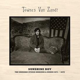 Sunshine-Boy-Townes-Van-Zandt