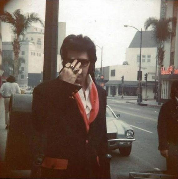 1971-cool