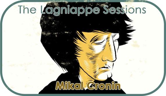 Mikal-Cronin
