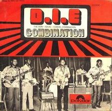 The+Don+Isaac+Ezekiel+Combination+die+combination