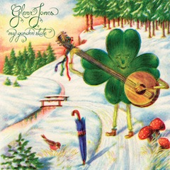 Glenn-Jones-My-Garden-State