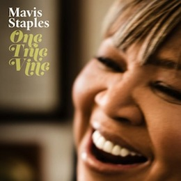 true-vine-mavis-staples