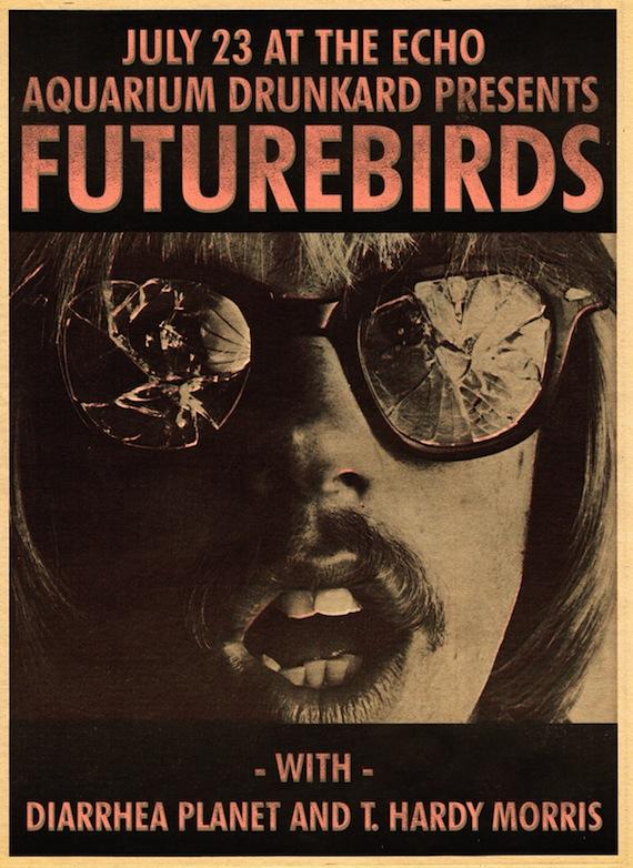 future-birds
