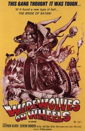 werewolves_on_wheels_movie_poster_art