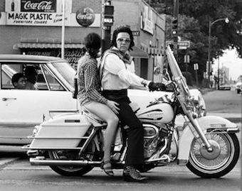 1972_june_30