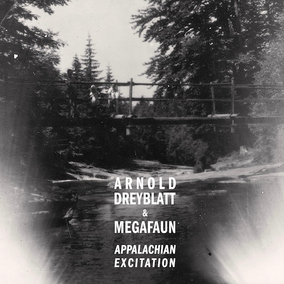 APPALACHIAN_EXCITATION_june24
