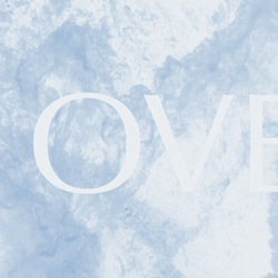overseas-album-cover-500