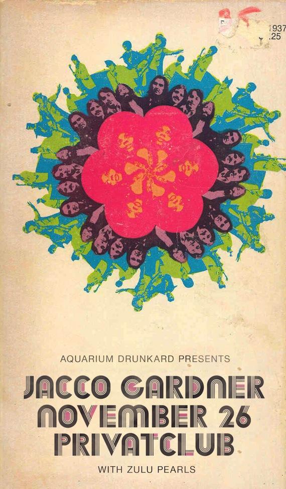 Jacco