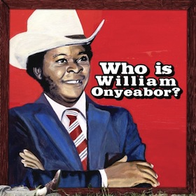 william_onyeabor_-_psychedelic_classics_5_who_is_william_onyeabor_6