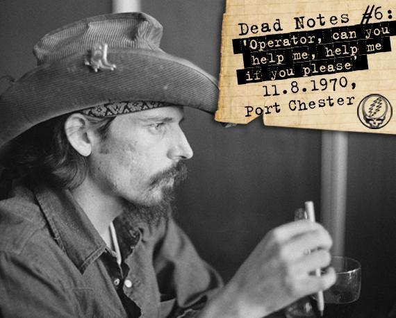 dead_notes_aquarium_drunkard