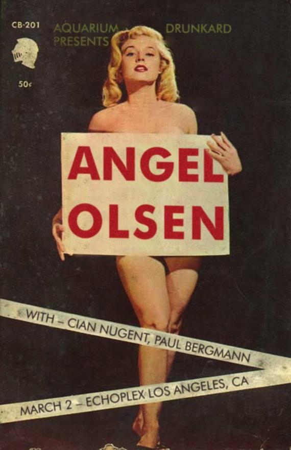 Angel_olsen
