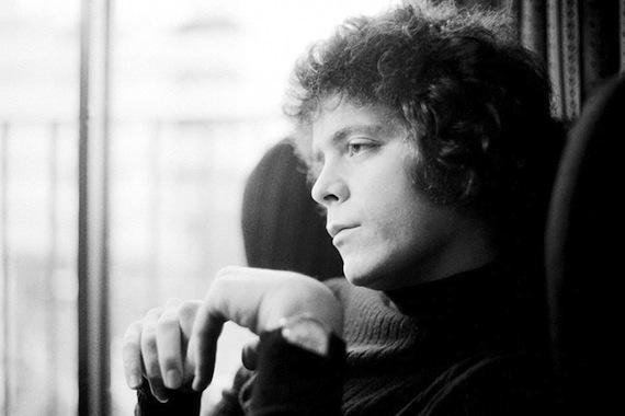 Lou-Reed_1972