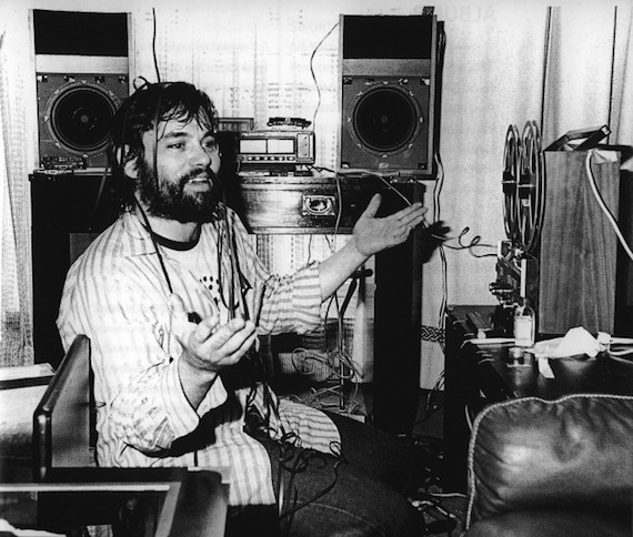 lowell-george