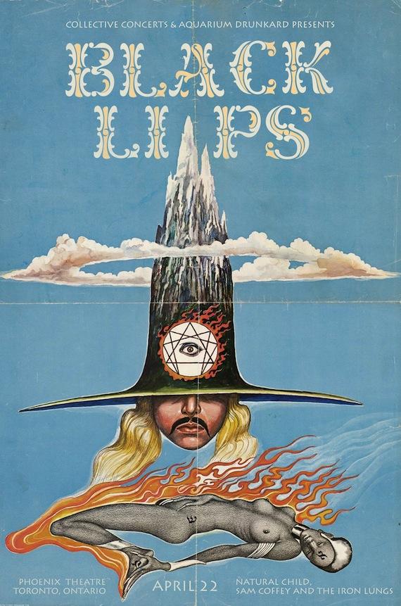 Black-Lips2