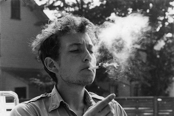 1963-Bob-Dylan.