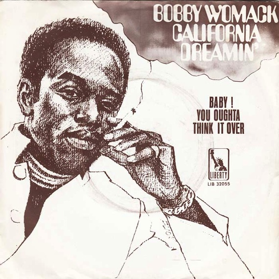 bobby-womack-california-dreamin-liberty