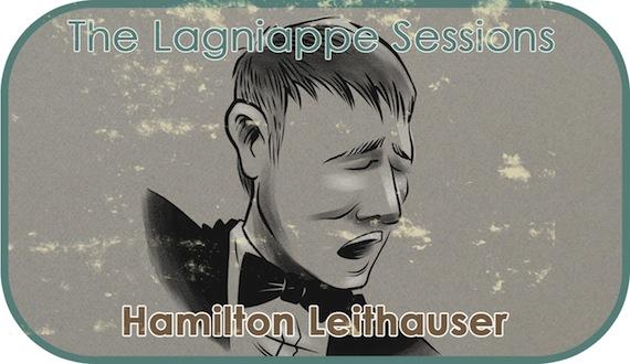 Hamilton-Leithauser