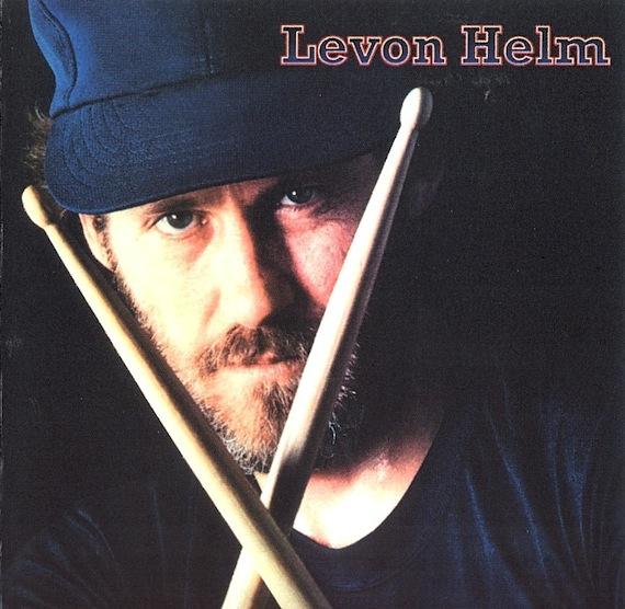 LevonHelm1978