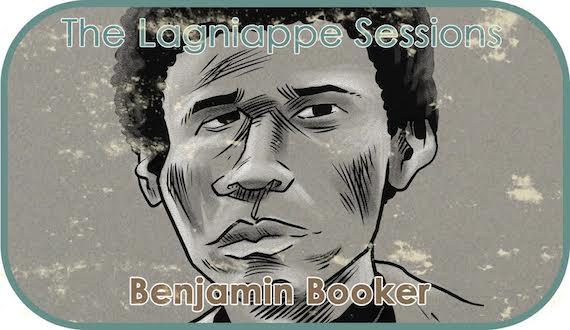 benjamin_booker