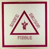 smokedawson_fiddle