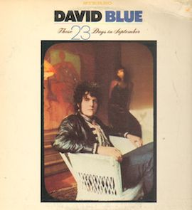 david_blue-these_23_days_in_september