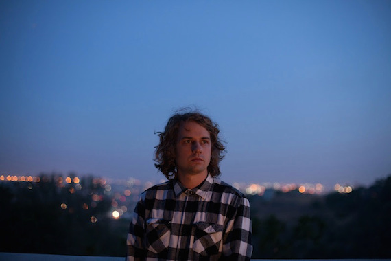 kevin_morby