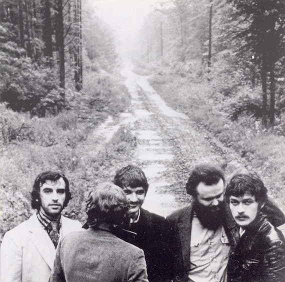 THE-BAND-1968