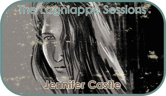 jennifer-castle_fn
