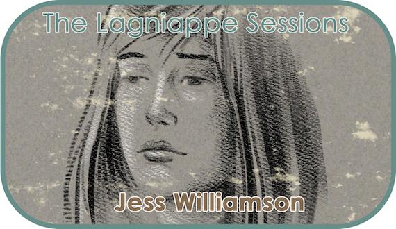 Jess-Williamson
