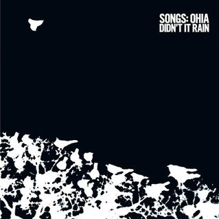 Songs- Ohia