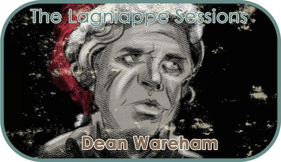 dean_wareham